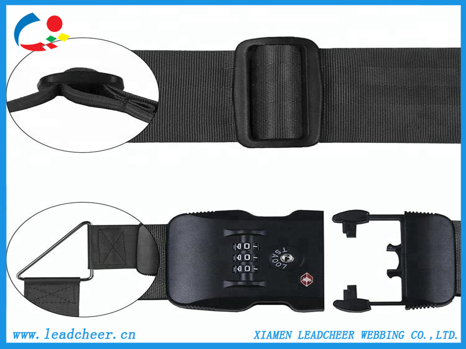 Travel-Luggage-Strap-3-Dial-Approved-Lock 副本.jpg