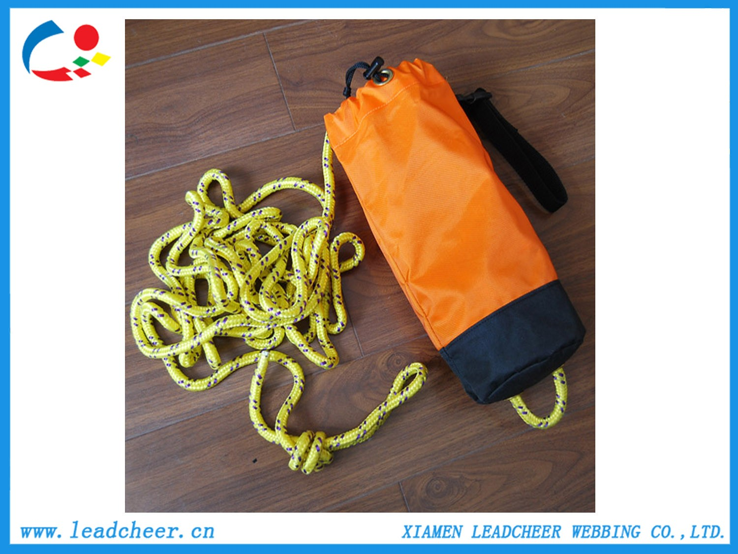 High quality Hot sale high tenacity reflective rope with throw bag for survival Quotes,China Hot sale high tenacity reflective rope with throw bag for survival Factory,Hot sale high tenacity reflective rope with throw bag for survival Purchasing