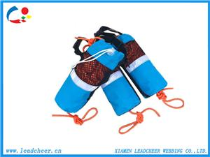 Flotation Lifeline Water Rescue Devices for Lifesaving