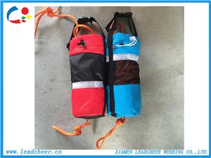 High quality Flotation Lifeline Water Rescue Devices for Lifesaving Quotes,China Flotation Lifeline Water Rescue Devices for Lifesaving Factory,Flotation Lifeline Water Rescue Devices for Lifesaving Purchasing