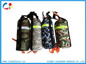 High quality Military Pattern rescue bag with pp rope Quotes,China Military Pattern rescue bag with pp rope Factory,Military Pattern rescue bag with pp rope Purchasing