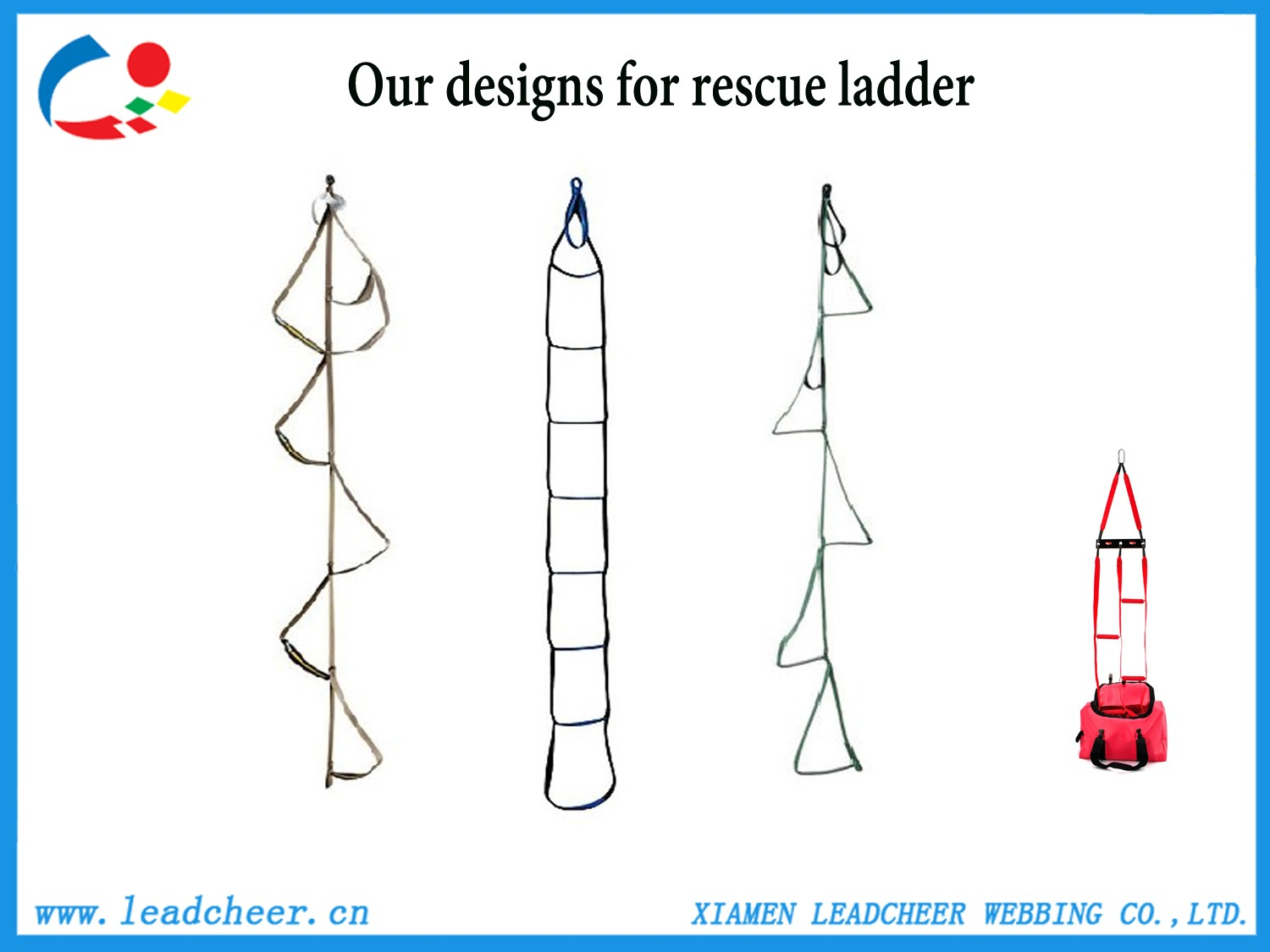High quality High visibility strength emergency safety rescue ladders Quotes,China High visibility strength emergency safety rescue ladders Factory,High visibility strength emergency safety rescue ladders Purchasing