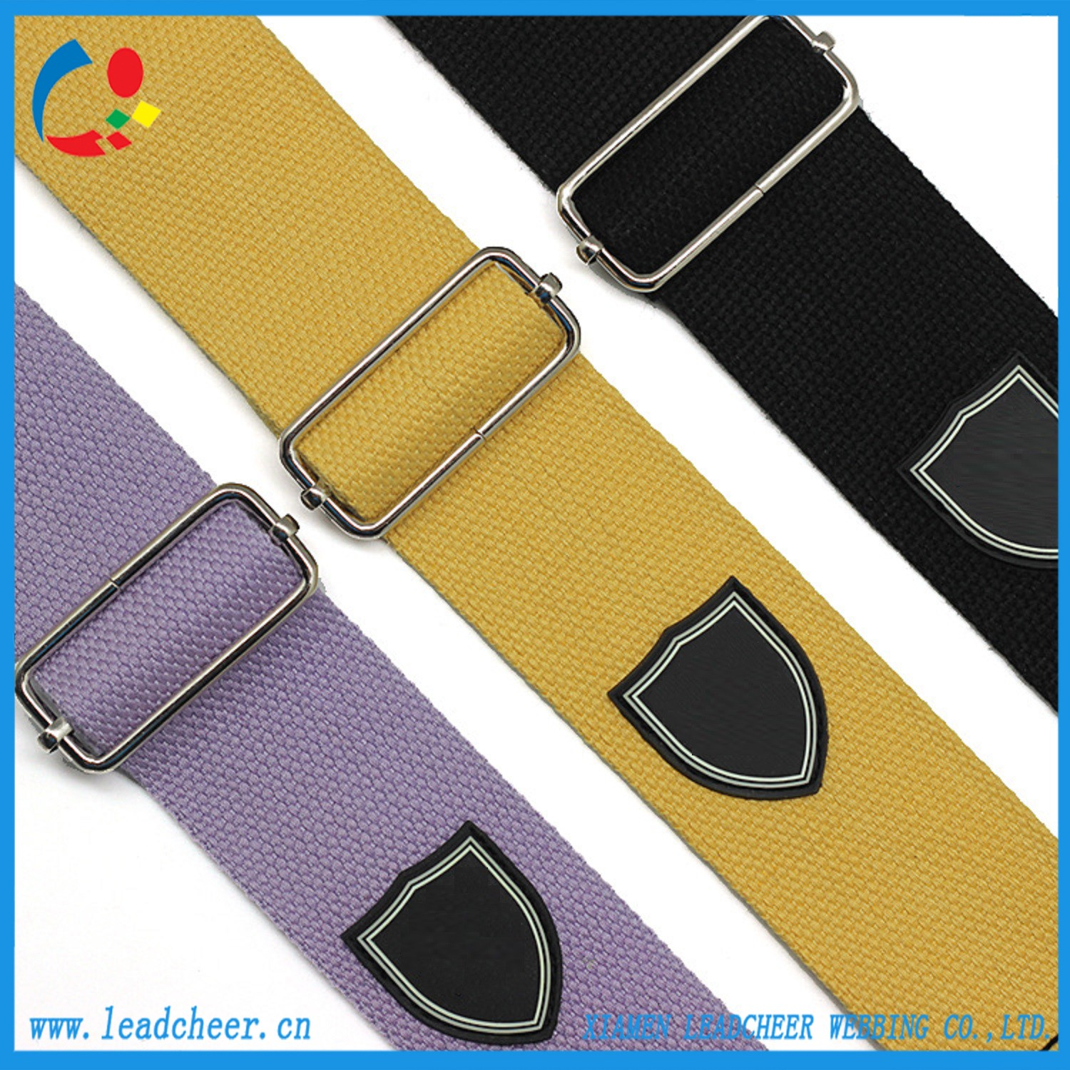 High quality Simple Pure Color Cotton Guitar Strap Ukulele Sling with Leather Ends Quotes,China Simple Pure Color Cotton Guitar Strap Ukulele Sling with Leather Ends Factory,Simple Pure Color Cotton Guitar Strap Ukulele Sling with Leather Ends Purchasing