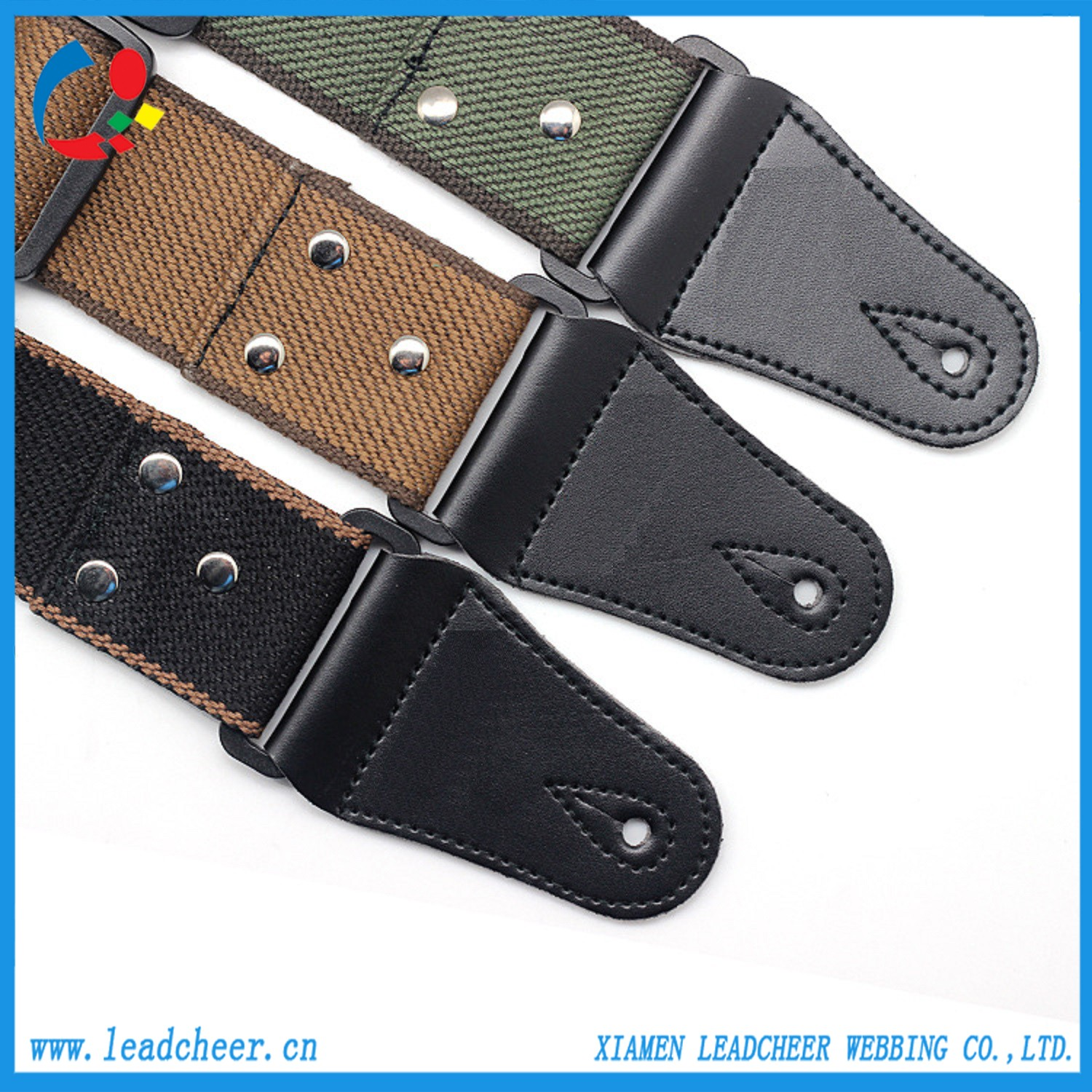 High quality Army Style Cotton Webbing Guitar Strap Ukulele Sling Quotes,China Army Style Cotton Webbing Guitar Strap Ukulele Sling Factory,Army Style Cotton Webbing Guitar Strap Ukulele Sling Purchasing