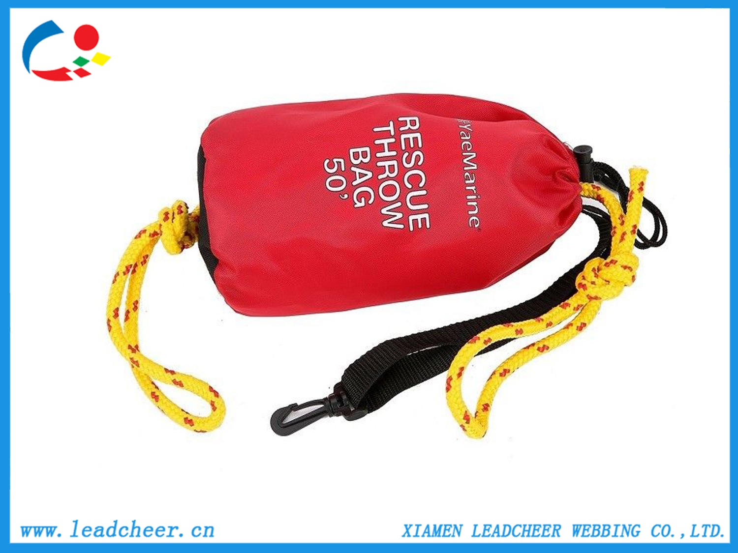 High quality Quick Release Waist Rescue Throw Bags For Water Rescue Quotes,China Quick Release Waist Rescue Throw Bags For Water Rescue Factory,Quick Release Waist Rescue Throw Bags For Water Rescue Purchasing