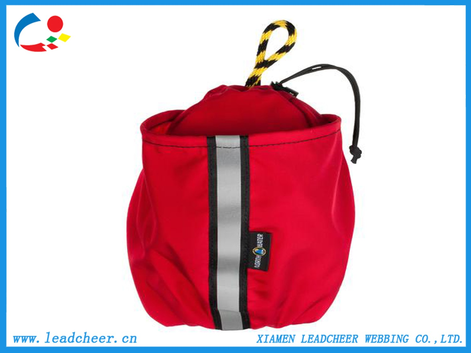 High quality China Factory hot sale new design rescue bag for safety equipment Quotes,China China Factory hot sale new design rescue bag for safety equipment Factory,China Factory hot sale new design rescue bag for safety equipment Purchasing