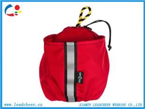 China Factory hot sale new design rescue bag for safety equipment