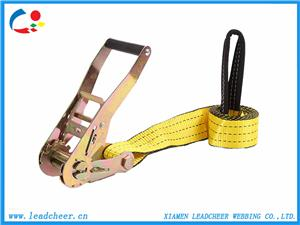 High quality Experienced Supplier OEM High Quality Slackline with Ratchets Quotes,China Experienced Supplier OEM High Quality Slackline with Ratchets Factory,Experienced Supplier OEM High Quality Slackline with Ratchets Purchasing