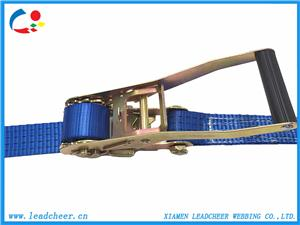 High quality Professional Durable Slackline with Ratchets Supplier Quotes,China Professional Durable Slackline with Ratchets Supplier Factory,Professional Durable Slackline with Ratchets Supplier Purchasing