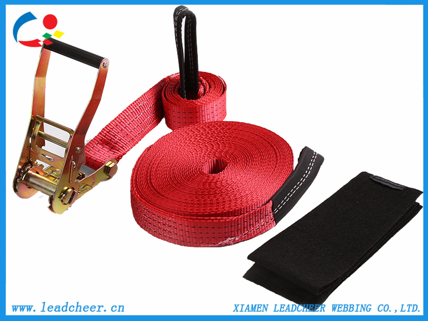 High quality Cheap Manufacturer Direct Durable Slackline with Ratchets Quotes,China Cheap Manufacturer Direct Durable Slackline with Ratchets Factory,Cheap Manufacturer Direct Durable Slackline with Ratchets Purchasing