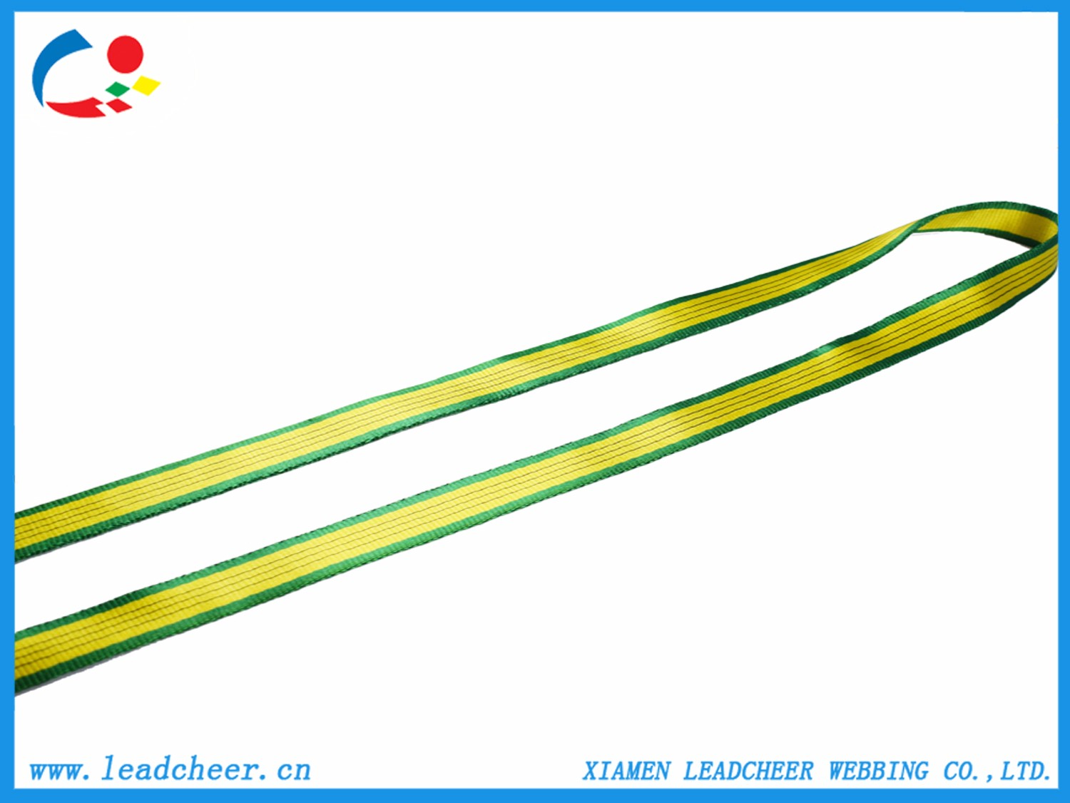 High quality Factory Nice Look Heavy Duty Slackline with Ratchets Quotes,China Factory Nice Look Heavy Duty Slackline with Ratchets Factory,Factory Nice Look Heavy Duty Slackline with Ratchets Purchasing