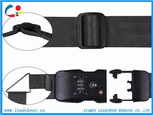 High quality Long Cross Digital Lock Luggage Strap Weighing Scale Bag Belt Quotes,China Long Cross Digital Lock Luggage Strap Weighing Scale Bag Belt Factory,Long Cross Digital Lock Luggage Strap Weighing Scale Bag Belt Purchasing