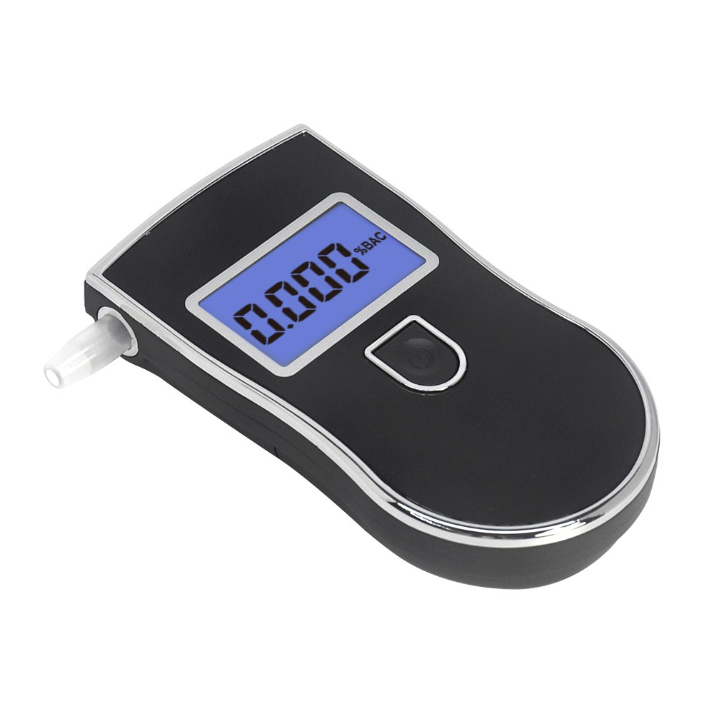 High quality Audible alert breathalyzer Quotes,China Audible alert breathalyzer Factory,Audible alert breathalyzer Purchasing
