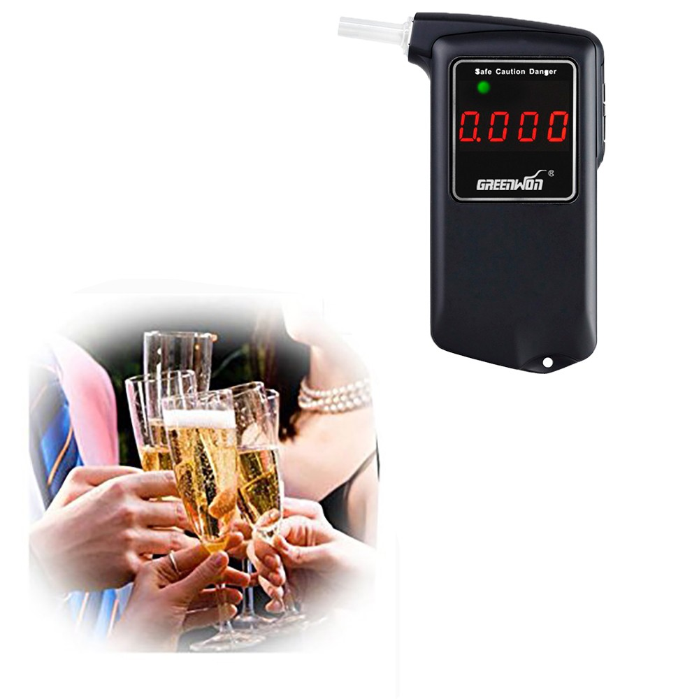 High quality Personal blood alcohol tester Quotes,China Personal blood alcohol tester Factory,Personal blood alcohol tester Purchasing