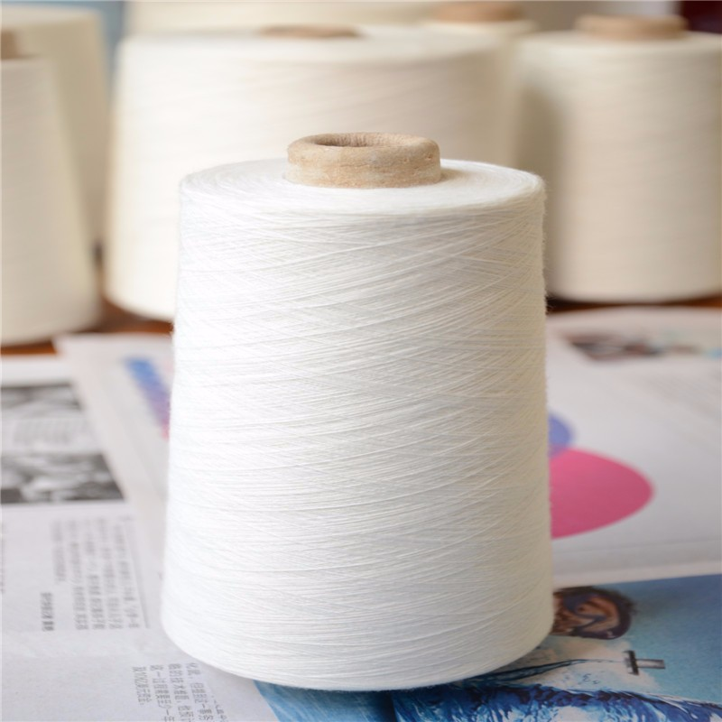 Woven Bag Stitching Thread
