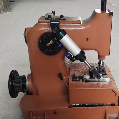 DSGK20-9 Stitching Machine Head