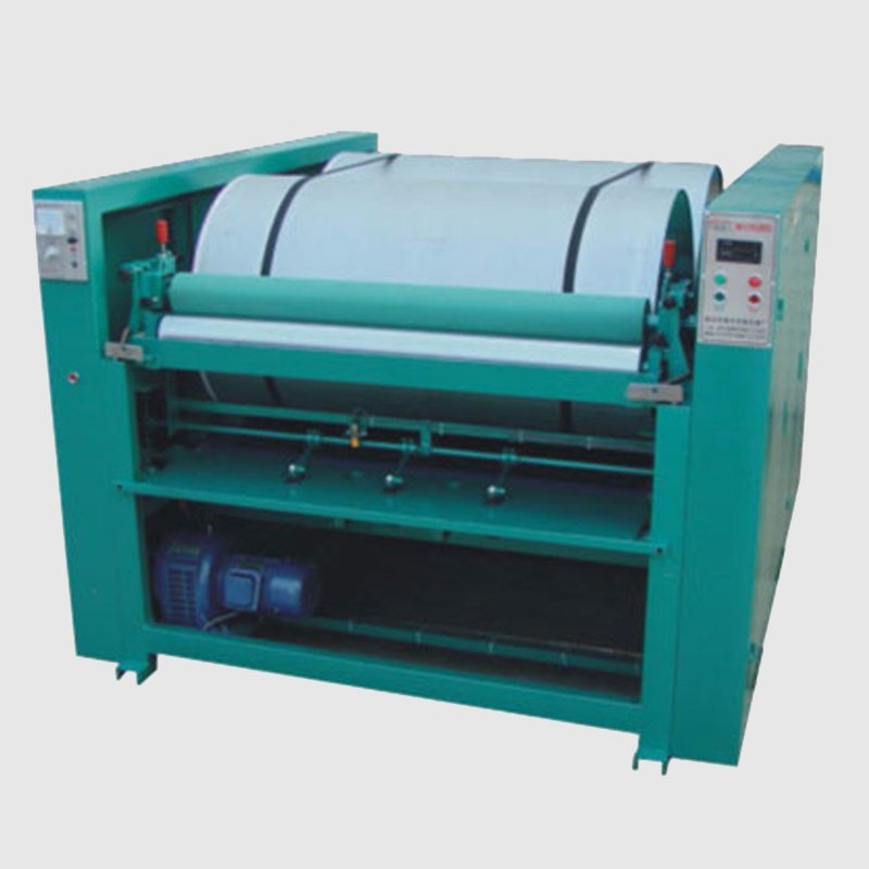 PP Jumbo Bag Printing Machine
