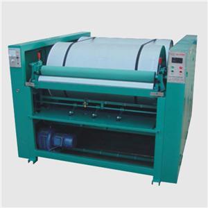 PP Jumbo Bag Printing Machine
