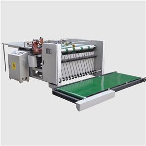 PP Woven Bag Stitching Machine