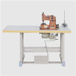 Woven Bag Manual Stitching Machine