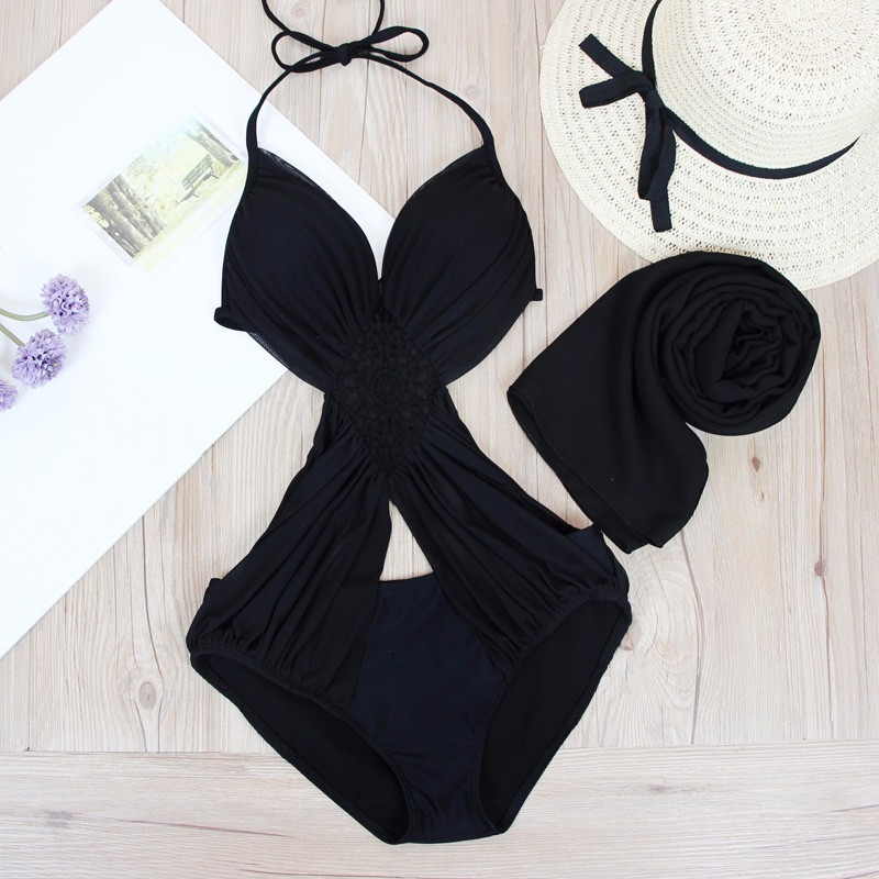 Bathing Beachwear Manufacturers, Bathing Beachwear Factory, Supply Bathing Beachwear
