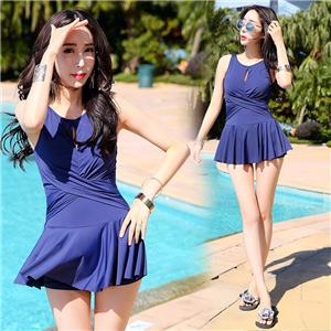 swimsuit Manufacturers, swimsuit Factory, Supply swimsuit