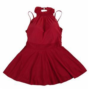 Women Clothing Manufacturers, Women Clothing Factory, Supply Women Clothing
