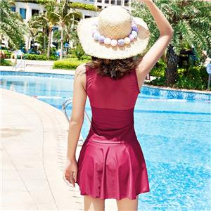 women swimsuit Manufacturers, women swimsuit Factory, Supply women swimsuit