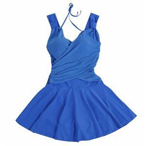 Women's Dress Manufacturers, Women's Dress Factory, Supply Women's Dress
