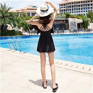 dress swimsuit Manufacturers, dress swimsuit Factory, Supply dress swimsuit