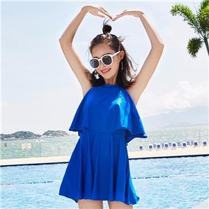Blue Dress Short Manufacturers, Blue Dress Short Factory, Supply Blue Dress Short