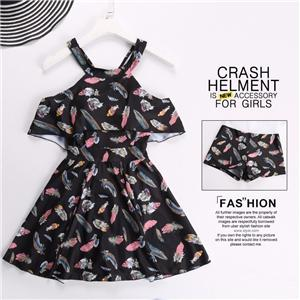 Mini Dress Manufacturers, Mini Dress Factory, Supply Mini Dress