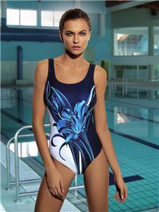 trendy bathing suit Manufacturers, trendy bathing suit Factory, Supply trendy bathing suit