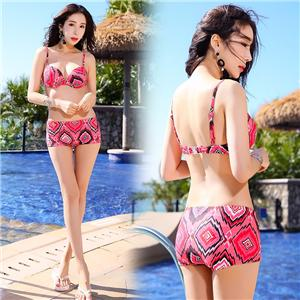 blue bikini Swimsuit Manufacturers, blue bikini Swimsuit Factory, Supply blue bikini Swimsuit