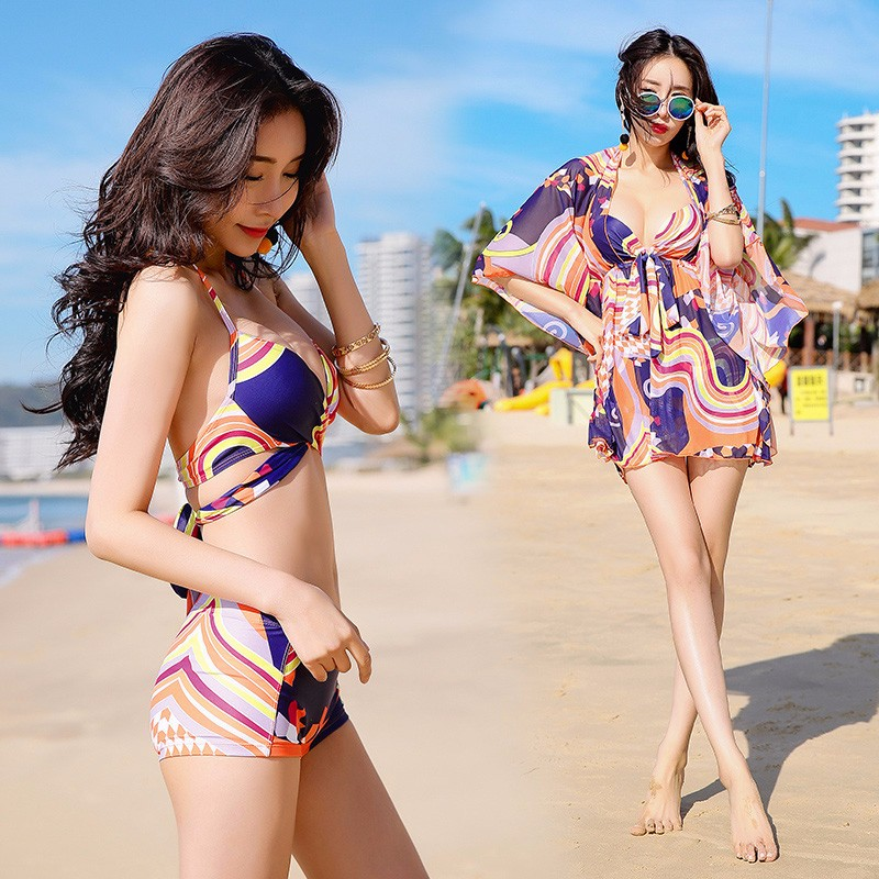 Beach Wear for Women