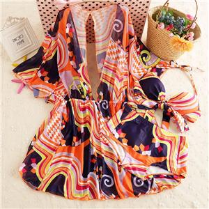 Beach Wear for Women Manufacturers, Beach Wear for Women Factory, Supply Beach Wear for Women