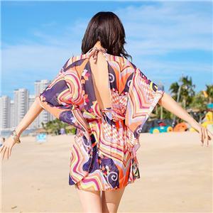 Beach Wear for Women Manufacturers, Beach Wear for Women Factory, Supply Beach Wear for Women