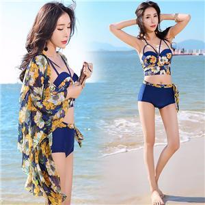 Women bikini Manufacturers, Women bikini Factory, Supply Women bikini