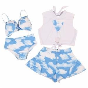 swimwear set Manufacturers, swimwear set Factory, Supply swimwear set