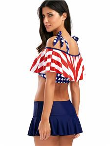 bathing suit Manufacturers, bathing suit Factory, Supply bathing suit
