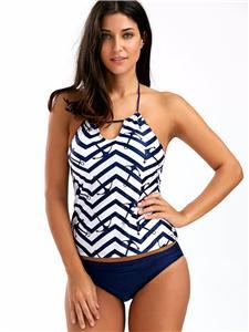 Tankini Swimwear Manufacturers, Tankini Swimwear Factory, Supply Tankini Swimwear