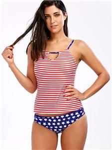 tankini Manufacturers, tankini Factory, Supply tankini