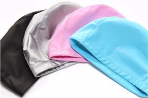 Adult swim cap Manufacturers, Adult swim cap Factory, Supply Adult swim cap