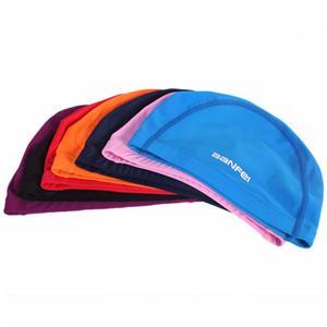 Hat Swimming Cap Manufacturers, Hat Swimming Cap Factory, Supply Hat Swimming Cap