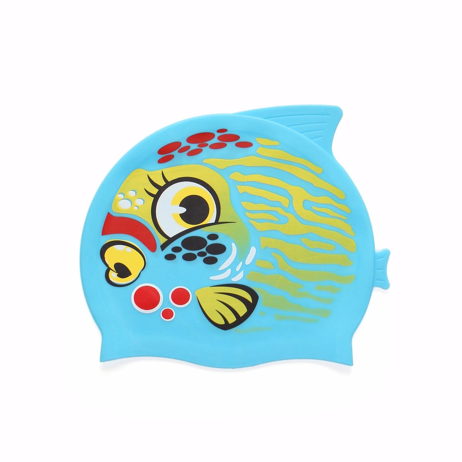 children Swimming Cap Manufacturers, children Swimming Cap Factory, Supply children Swimming Cap