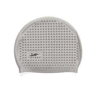 Swimming Hat Manufacturers, Swimming Hat Factory, Supply Swimming Hat