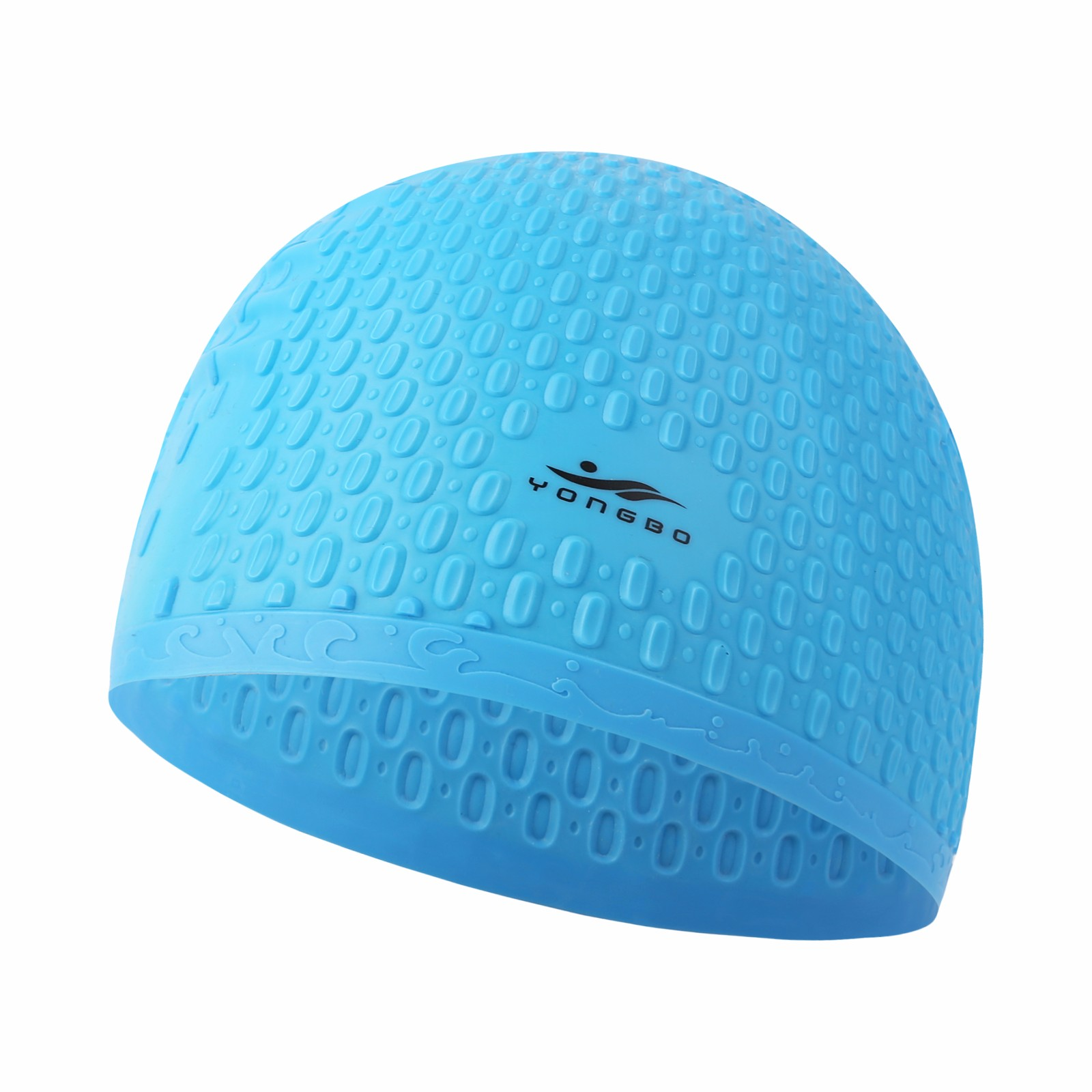 Hot Swimming Cap
