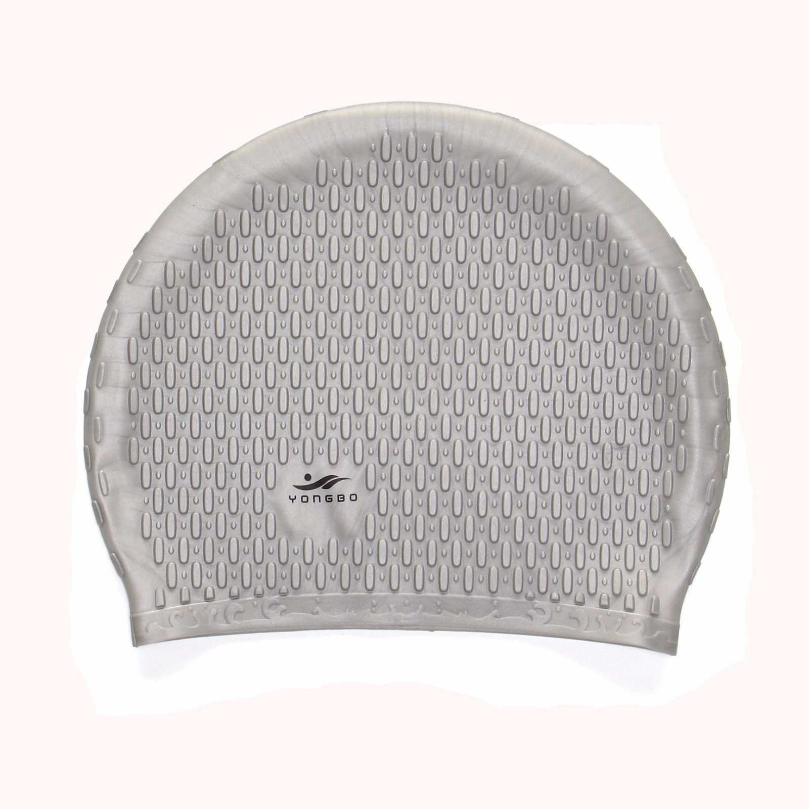 Hot Swimming Cap Manufacturers, Hot Swimming Cap Factory, Supply Hot Swimming Cap