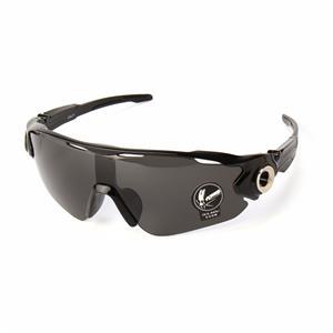 Black sunglasses Manufacturers, Black sunglasses Factory, Supply Black sunglasses