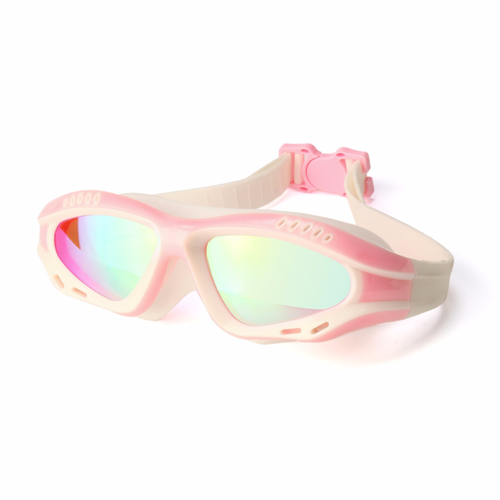 Swimming goggles Manufacturers, Swimming goggles Factory, Supply Swimming goggles